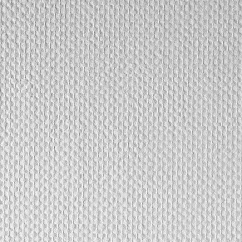 Стеклообои Wellton Сlassika Рогожка крупная WEL181<br>Бренд: Wellton; Страна производитель: Швеция; Коллекция: Wellton classika; Артикул: Wel181; Длина рулона: 25 м; Ширина рулона: 1 м; Площадь рулона: 25 м?; Тип обоев: Стеклообои; Материал основы: Стеклоткань; Цвет производителя: Белый; Тип рисунка: Рогожка; Фактура: Рельефная; Стиль: Классика; Окрашивание: Под покраску; Число перекрашиваний: До 30 раз; Нанесение клея: На стену; Плотность: 140 г/м?; Особые свойства: Экологичность; Особые свойства: Трудновоспламеняемость; Особые свойства: Долговечность; Особые свойства: Прочность; Особые свойства: Влагостойкость; Особые свойства: Возможность мытья; Особые свойства: Износостойкость; Тип помещения: Прихожая и коридор; Тип помещения: Гостиная; Тип помещения: Ванная; Тип помещения: Кухня; Срок эксплуатации: 30 лет; Цветовая гамма: Белый; Дизайн: Однотонный;