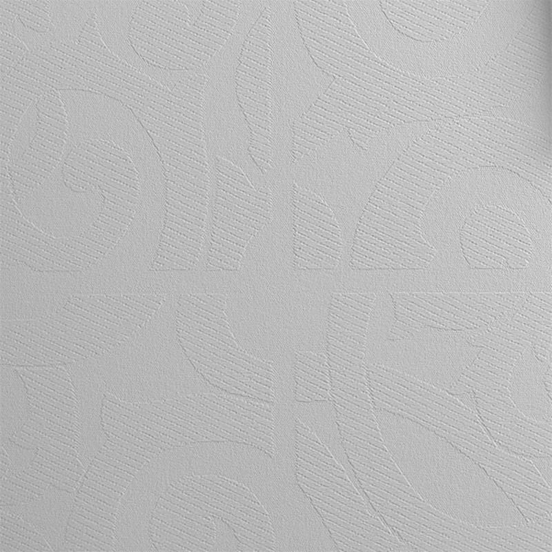 Стеклообои Wellton Decor Витраж WD760<br>Бренд: Wellton; Страна производитель: Китай; Коллекция: Wellton decor; Артикул: Wd760; Длина рулона: 12,5 м; Ширина рулона: 1 м; Площадь рулона: 12,5 м?; Тип обоев: Стеклообои; Материал основы: Стеклоткань; Цвет производителя: Белый; Тип рисунка: Растительный; Фактура: Рельефная; Стиль: Классика; Окрашивание: Под покраску; Число перекрашиваний: До 30 раз; Нанесение клея: На стену; Плотность: 180 г/м?; Особые свойства: Возможность мытья; Особые свойства: Водостойкость; Особые свойства: Трудновоспламеняемость; Особые свойства: Износостойкость; Особые свойства: Долговечность; Особые свойства: Экологичность; Особые свойства: Прочность; Тип помещения: Гостиная; Тип помещения: Кухня; Тип помещения: Прихожая и коридор; Тип помещения: Ванная; Срок эксплуатации: 30 лет; Цветовая гамма: Белый; Дизайн: Вензеля и узоры;