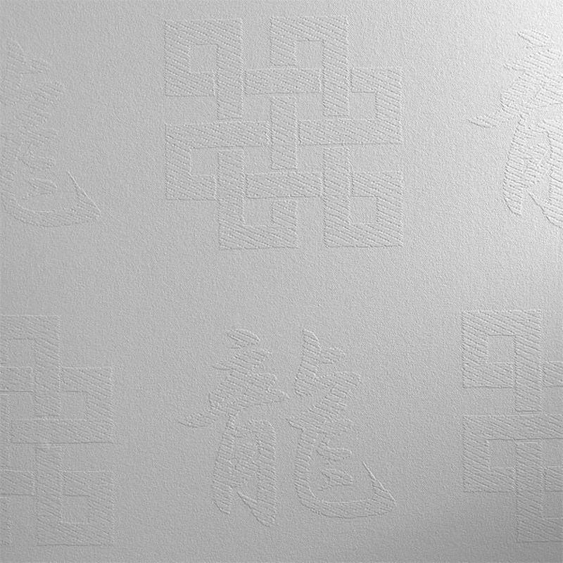 Стеклообои Wellton Decor Иероглиф WD770<br>Бренд: Wellton; Страна производитель: Китай; Коллекция: Wellton decor; Артикул: Wd770; Длина рулона: 12,5 м; Ширина рулона: 1 м; Площадь рулона: 12,5 м?; Тип обоев: Стеклообои; Материал основы: Стеклоткань; Цвет производителя: Белый; Тип рисунка: Знаки; Фактура: Рельефная; Стиль: Классика; Окрашивание: Под покраску; Число перекрашиваний: До 30 раз; Нанесение клея: На стену; Плотность: 180 г/м?; Особые свойства: Возможность мытья; Особые свойства: Трудновоспламеняемость; Особые свойства: Экологичность; Особые свойства: Долговечность; Особые свойства: Износостойкость; Особые свойства: Прочность; Особые свойства: Водостойкость; Тип помещения: Кухня; Тип помещения: Ванная; Тип помещения: Гостиная; Тип помещения: Прихожая и коридор; Срок эксплуатации: 30 лет; Цветовая гамма: Белый; Дизайн: Геометрия;