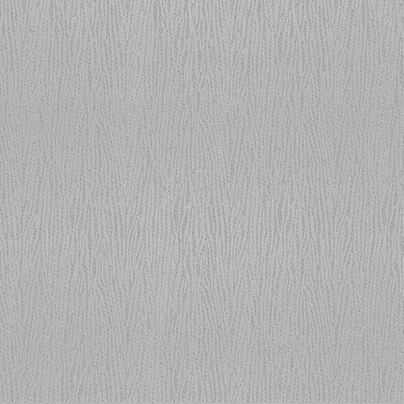 Стеклообои Wellton Decor Кора WD851<br>Бренд: Wellton; Страна производитель: Китай; Коллекция: Wellton decor; Артикул: Wd851; Длина рулона: 12,5 м; Ширина рулона: 1 м; Площадь рулона: 12,5 м?; Тип обоев: Стеклообои; Материал основы: Стеклоткань; Цвет производителя: Белый; Тип рисунка: Абстракция; Фактура: Рельефная; Стиль: Классика; Окрашивание: Под покраску; Число перекрашиваний: До 30 раз; Нанесение клея: На стену; Плотность: 180 г/м?; Особые свойства: Трудновоспламеняемость; Особые свойства: Возможность мытья; Особые свойства: Влагостойкость; Особые свойства: Долговечность; Особые свойства: Прочность; Особые свойства: Экологичность; Особые свойства: Износостойкость; Тип помещения: Кухня; Тип помещения: Гостиная; Тип помещения: Ванная; Тип помещения: Прихожая и коридор; Срок эксплуатации: Более 50 лет; Цветовая гамма: Белый; Дизайн: Однотонный;