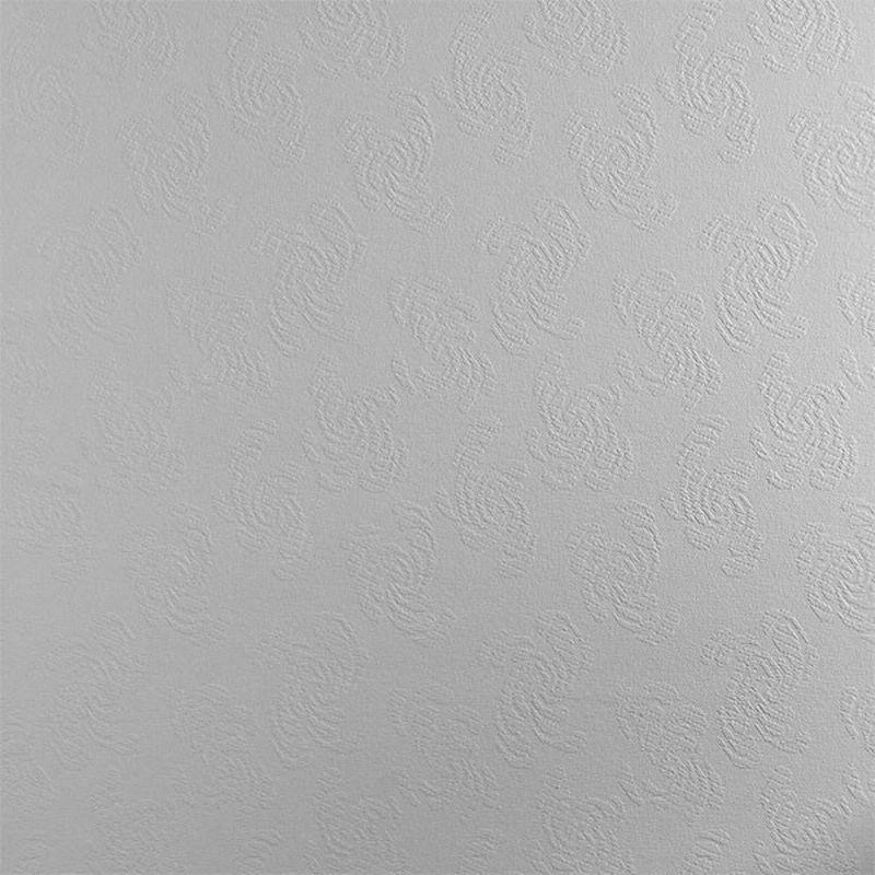 Стеклообои Wellton Decor Розы WD810<br>Бренд: Wellton; Страна производитель: Китай; Коллекция: Wellton decor; Артикул: Wd810; Длина рулона: 12,5 м; Ширина рулона: 1 м; Площадь рулона: 12,5 м?; Тип обоев: Стеклообои; Материал основы: Стеклоткань; Цвет производителя: Белый; Тип рисунка: Растительный; Фактура: Рельефная; Стиль: Классика; Окрашивание: Под покраску; Число перекрашиваний: До 30 раз; Нанесение клея: На стену; Плотность: 180 г/м?; Особые свойства: Влагостойкость; Особые свойства: Износостойкость; Особые свойства: Трудновоспламеняемость; Особые свойства: Экологичность; Особые свойства: Долговечность; Особые свойства: Прочность; Особые свойства: Возможность мытья; Тип помещения: Гостиная; Тип помещения: Ванная; Тип помещения: Кухня; Тип помещения: Прихожая и коридор; Срок эксплуатации: 30 лет; Цветовая гамма: Белый; Дизайн: Цветы;