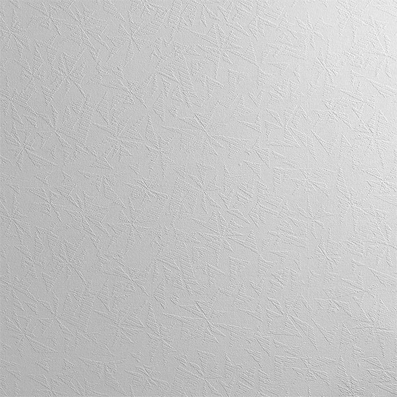 Стеклообои Wellton Decor Твист WD741<br>Бренд: Wellton; Страна производитель: Китай; Коллекция: Wellton decor; Артикул: Wd741; Длина рулона: 12,5 м; Ширина рулона: 1 м; Площадь рулона: 12,5 м?; Тип обоев: Стеклообои; Материал основы: Стеклоткань; Цвет производителя: Белый; Тип рисунка: Абстракция; Фактура: Рельефная; Стиль: Классика; Окрашивание: Под покраску; Число перекрашиваний: До 30 раз; Нанесение клея: На стену; Плотность: 180 г/м?; Особые свойства: Возможность мытья; Особые свойства: Износостойкость; Особые свойства: Влагостойкость; Особые свойства: Долговечность; Особые свойства: Экологичность; Особые свойства: Трудновоспламеняемость; Особые свойства: Прочность; Тип помещения: Прихожая и коридор; Тип помещения: Ванная; Тип помещения: Гостиная; Тип помещения: Кухня; Срок эксплуатации: Более 50 лет; Цветовая гамма: Белый; Дизайн: Однотонный; Дизайн: Геометрия;