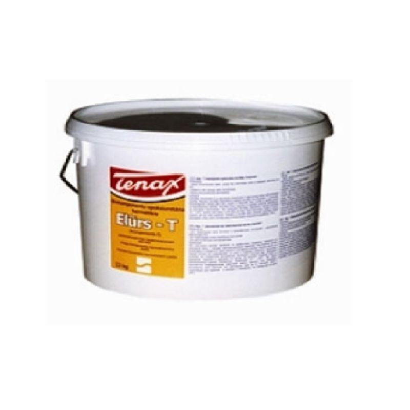 Купить Герметик для швов Элур-Т 13, 92 кг