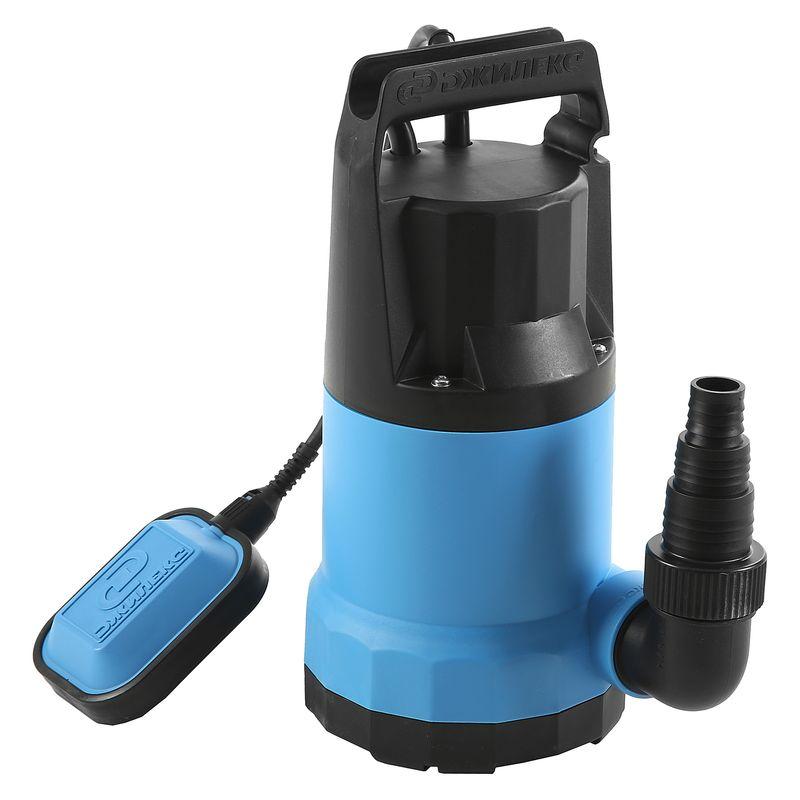 Насос дренажный Дренажник 550/14 2000Вт 5151 Джилекс<br>Вид: Погружной; Тип: Дренажный; Максимальный размер частиц: 40 мм; Глубина погружения: 8 м; Высота подъема воды: 14 м; Минимальная температура воды: 0 °С; Максимальная температура воды: + 35 °С; Напряжение: 220 В; Вес: 14,6 кг; Присоединительный диаметр: 40 ; Длина кабеля: 10 м; Дополнительные функции: Поплавковый выключатель; Бренд: Джилекс; Страна производитель: Россия; Модель: 550/14; Гарантия: 1 год;