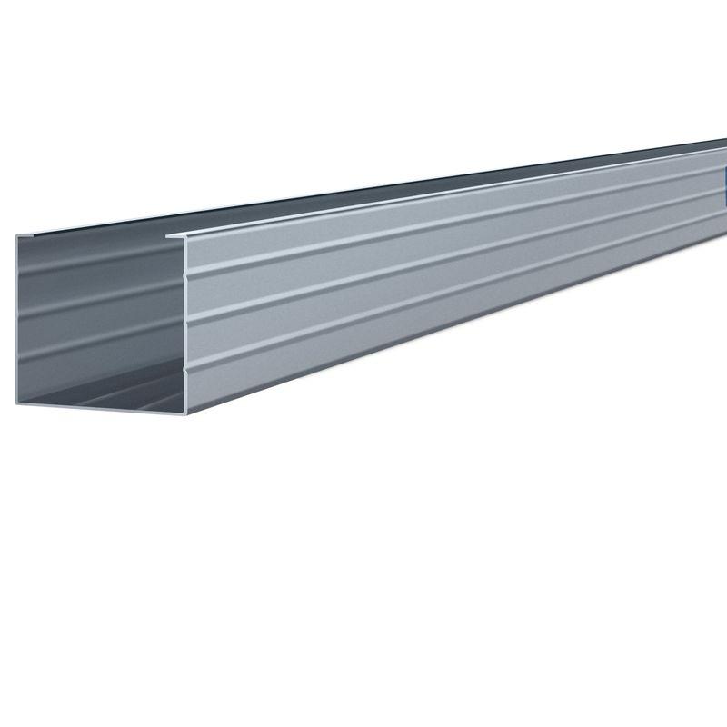 Профиль стоечный Кнауф 50х50 (3,30м)