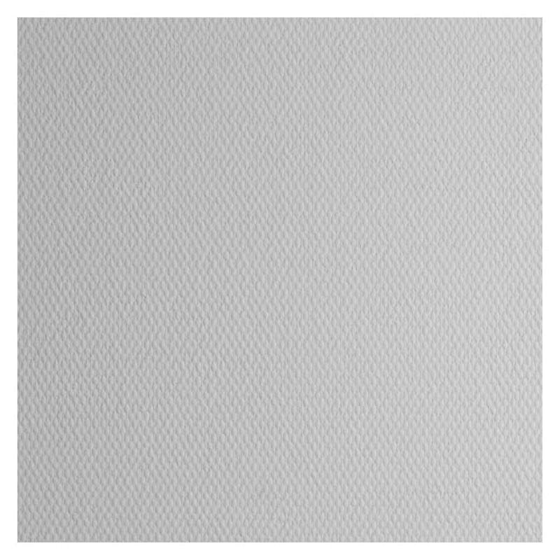 Стеклообои Colours рогожка средняя C110 - 1c-25<br>Бренд: Сolours; Страна производитель: Китай; Коллекция: Colours; Артикул: C110 - 1c-25; Длина рулона: 25 м; Ширина рулона: 1 м; Площадь рулона: 25 м?; Тип обоев: Стеклообои; Материал основы: Стеклоткань; Цвет производителя: Белый; Тип рисунка: Рогожка средняя; Фактура: Рельефная; Стиль: Современный; Стиль: Классика; Стиль: Эко; Стиль: Минимализм; Окрашивание: Под покраску; Число перекрашиваний: До 20 раз; Тип помещения: Гостиная; Тип помещения: Спальня; Тип помещения: Прихожая и коридор; Цветовая гамма: Белый; Дизайн: Однотонный;