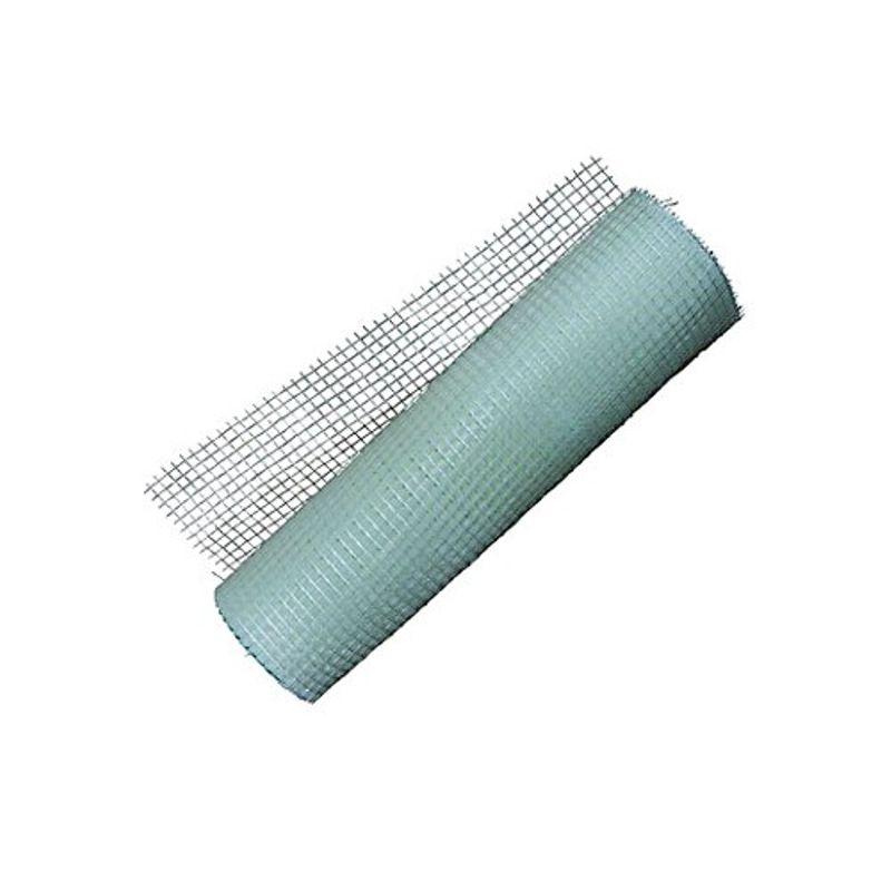 Лента строительная самоклеящаяся (серпянка), 100мм?20мСФЕРА ПРИМЕНЕНИЯ: В отличие от других строительных бинтов, самоклеящаяся<br>серпянка имеет сетчатую структуру, что позволяет избежать попадания под<br>ленту воздуха и образования вздутий и неровностей. Серпянка<br>самоклеящаяся стеклотканевая содержит незасыхающий, равномерно<br>нанесенный клеевой состав, что позволяет выполнять работы быстро,<br>технологично и качественно.<br>Бренд: X-glass; Материал: Стекловолокно; Дополнительные свойства: Самоклеющаяся; Ширина: 100  мм.; Длина: 20  м.; Наименование: Серпянка; Область применения: Для укрепления стыков гипсокартонных и гипсоволокнистых листов;
