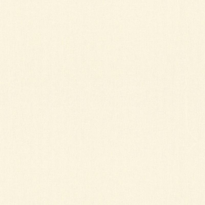 Обои виниловые на флизелиновой основе A.S. Creation Safina 33325-1<br>Бренд: A.S. Creation; Коллекция: Safina; Артикул: 33325-1; Длина рулона: 10 м; Тип обоев: Виниловые на флизелиновой основе; Материал основы: Флизелин; Окрашивание: Не красят; Нанесение клея: На стену; Цветовая гамма: Бежевый;