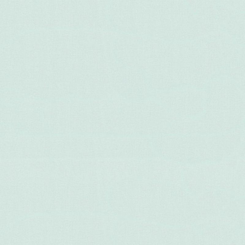 Обои виниловые на флизелиновой основе A.S. Creation Safina 33325-2<br>Бренд: A.S. Creation; Коллекция: Safina; Артикул: 33325-2; Длина рулона: 10 м; Ширина рулона: 1,06 м; Площадь рулона: 10,6 м?; Тип обоев: Виниловые на флизелиновой основе; Материал основы: Флизелин; Тип рисунка: Фон голубой; Фактура: Гладкая; Стиль: Современный; Стиль: Эко; Стиль: Классика; Стиль: Минимализм; Окрашивание: Не красят; Нанесение клея: На стену; Тип помещения: Гостиная; Тип помещения: Прихожая и коридор; Тип помещения: Спальня; Цветовая гамма: Голубой; Дизайн: Однотонный;