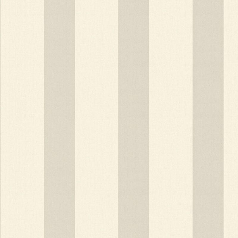 Обои виниловые на флизелиновой основе A.S. Creation Safina 33324-2<br>Бренд: A.S. Creation; Страна производитель: Германия; Коллекция: Safina; Артикул: 33324-2; Длина рулона: 10 м; Ширина рулона: 1,06 м; Площадь рулона: 10,6 м?; Тип обоев: Виниловые на флизелиновой основе; Материал поверхности: Винил горячего тиснения; Материал основы: Флизелин; Цвет производителя: Серый; Тип рисунка: Полосы; Фактура: Гладкая; Стиль: Современный; Стиль: Модерн; Стиль: Минимализм; Стиль: Хай-тэк; Окрашивание: Не красят; Нанесение клея: На стену; Тип помещения: Гостиная; Тип помещения: Спальня; Тип помещения: Прихожая и коридор; Цветовая гамма: Бежевый; Цветовая гамма: Серый; Дизайн: Геометрия;