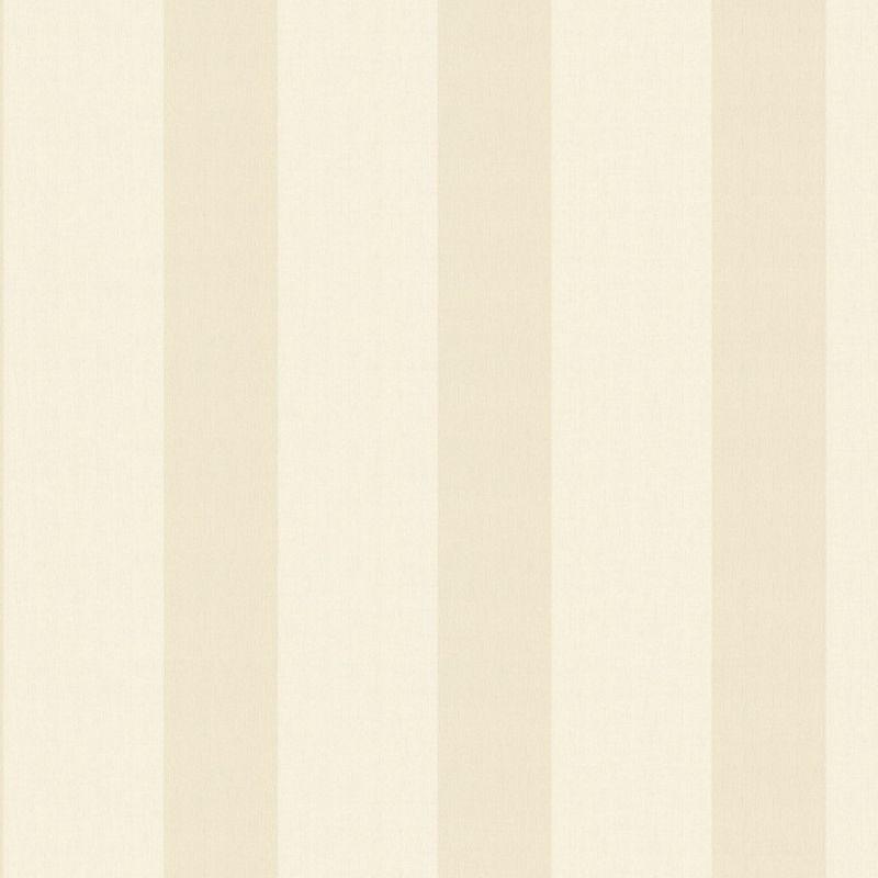 Обои виниловые на флизелиновой основе A.S. Creation Safina 33324-1<br>Бренд: A.S. Creation; Коллекция: Safina; Длина рулона: 10 м; Тип обоев: Виниловые на флизелиновой основе; Материал основы: Флизелин; Окрашивание: Не красят; Нанесение клея: На стену; Цветовая гамма: Бежевый;