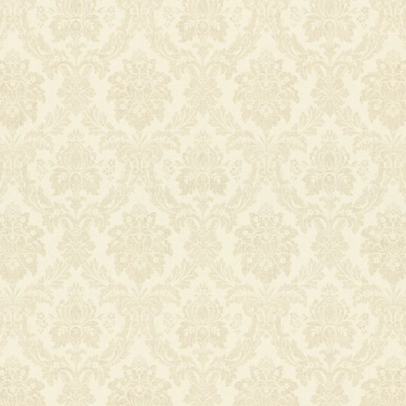 Обои виниловые на флизелиновой основе A.S. Creation Safina 33323-1<br>Бренд: A.S. Creation; Коллекция: Safina; Длина рулона: 10 м; Тип обоев: Виниловые на флизелиновой основе; Материал основы: Флизелин; Нанесение клея: На стену; Цветовая гамма: Бежевый;