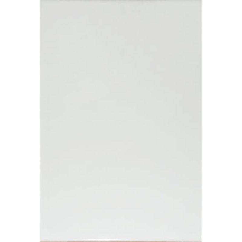 Плитка 200х300мм Атлас белый<br>Страна производитель: Беларусь; Бренд: Керамин; Коллекция: Атлас; Цвет производителя: Белый; Цвет: Белый; Тип рисунка: Однотонный; Длина: 300 мм; Стиль: Классика; Ширина: 200 мм; Количество в упаковке: 20 шт; Толщина: 7 мм; Площадь в упаковке: 1,2 м?; Вес брутто: 12 кг; Тип работ: Для внутренних работ; Назначение: Для стен; Область применения: Для ванной; Область применения: Для кухни; Область применения: Для гостиной; Фактура поверхности: Гладкая; Водопоглощение: 15 %;