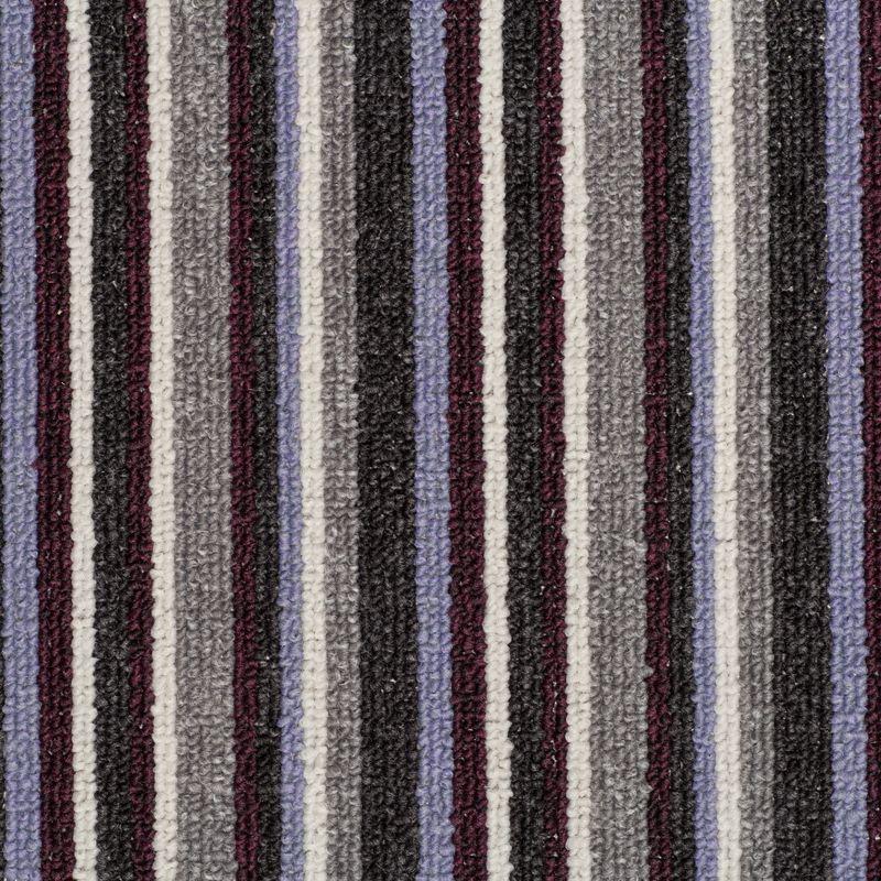 ковровое покрытие timzo  york 2465 трехцветный 4 м