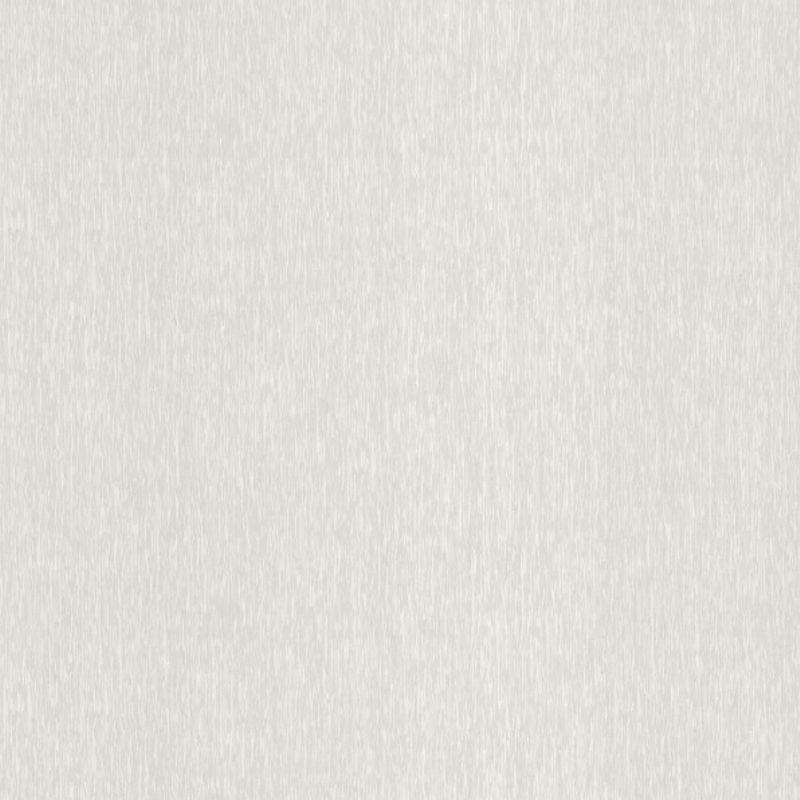 Обои виниловые на флизелиновой основе Авангард Etude 45-180-01<br>Бренд: Авангард; Страна производитель: Россия; Коллекция: Etude; Длина рулона: 10 м; Площадь рулона: 10,6 м?; Тип обоев: Виниловые на флизелиновой основе; Материал поверхности: Винил горячего тиснения; Материал основы: Флизелин; Цвет производителя: Серебристый беж; Фактура: Гладкая; Стиль: Минимализм; Стиль: Классика; Стиль: Современный; Окрашивание: Не красят; Нанесение клея: На стену; Тип помещения: Прихожая и коридор; Тип помещения: Гостиная; Тип помещения: Спальня; Цветовая гамма: Серый; Дизайн: Однотонный;