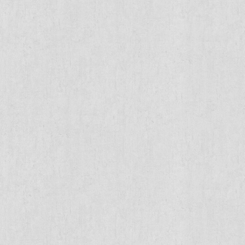 Обои виниловые на флизелиновой основе Авангард Multicolors 45-194-04<br>Бренд: Авангард; Коллекция: Multicolors; Длина рулона: 10 м; Тип обоев: Виниловые на флизелиновой основе; Материал поверхности: Винил горячего тиснения; Материал основы: Флизелин; Окрашивание: Не красят; Нанесение клея: На стену; Дизайн: Однотонный;