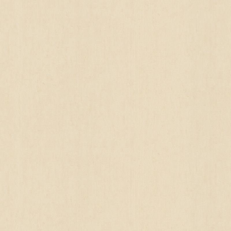 Обои виниловые на флизелиновой основе Авангард Multicolors 45-194-08<br>Бренд: Авангард; Коллекция: Multicolors; Длина рулона: 10 м; Тип обоев: Виниловые на флизелиновой основе; Материал поверхности: Винил горячего тиснения; Материал основы: Флизелин; Окрашивание: Не красят; Нанесение клея: На стену; Цветовая гамма: Бежевый; Дизайн: Однотонный;