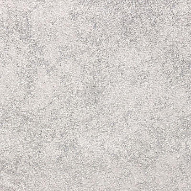 Обои виниловые на флизелиновой основе Авангард Gaudi 46-067-01<br>Бренд: Авангард; Коллекция: Gaudi; Длина рулона: 10 м; Тип обоев: Виниловые на флизелиновой основе; Материал поверхности: Винил горячего тиснения; Материал основы: Флизелин; Окрашивание: Не красят; Нанесение клея: На стену; Дизайн: Однотонный;