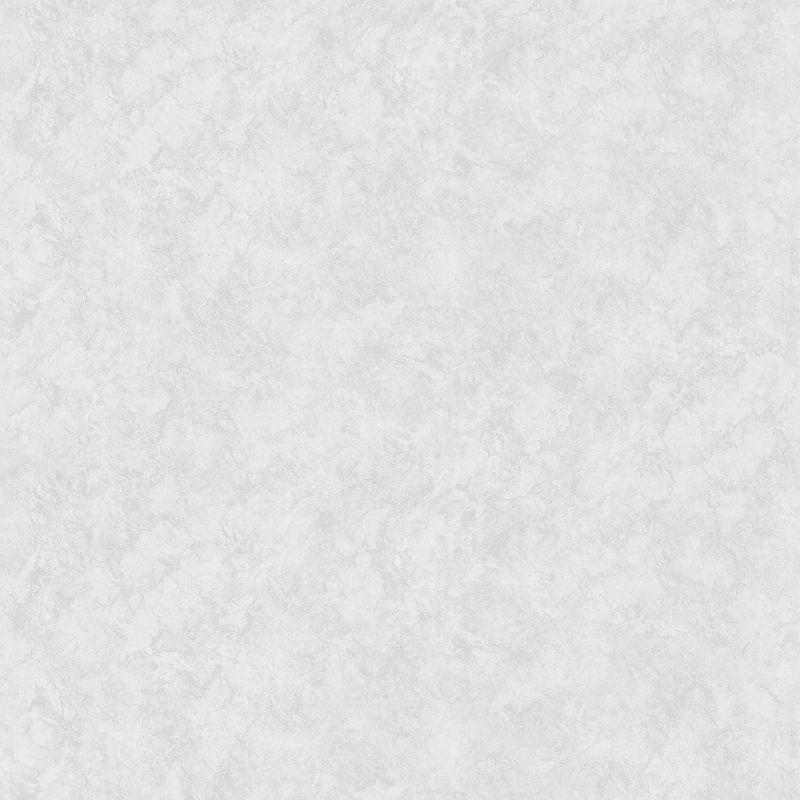 Обои виниловые на флизелиновой основе Авангард Gaudi 46-067-11<br>Бренд: Авангард; Коллекция: Gaudi; Длина рулона: 10 м; Тип обоев: Виниловые на флизелиновой основе; Материал поверхности: Винил горячего тиснения; Материал основы: Флизелин; Окрашивание: Не красят; Нанесение клея: На стену; Дизайн: Однотонный;