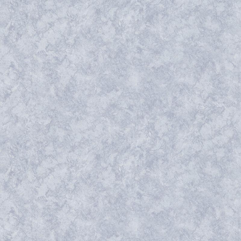 Обои виниловые на флизелиновой основе Авангард Gaudi 46-067-12<br>Бренд: Авангард; Страна производитель: Россия; Коллекция: Gaudi; Артикул: 46-067-12; Длина рулона: 10 м; Ширина рулона: 1,06 м; Площадь рулона: 10,6 м?; Тип обоев: Виниловые на флизелиновой основе; Материал поверхности: Винил горячего тиснения; Материал основы: Флизелин; Цвет производителя: Фон серый; Фактура: Гладкая; Стиль: Хай-тэк; Стиль: Лофт; Стиль: Современный; Окрашивание: Не красят; Нанесение клея: На стену; Тип помещения: Гостиная; Тип помещения: Прихожая и коридор; Тип помещения: Спальня; Цветовая гамма: Серый; Дизайн: Однотонный;