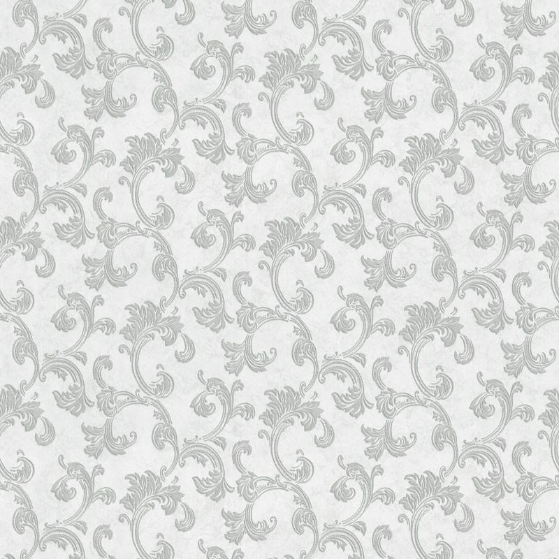 Обои виниловые на флизелиновой основе Авангард Gaudi 46-114-11<br>Бренд: Авангард; Коллекция: Gaudi; Длина рулона: 10 м; Тип обоев: Виниловые на флизелиновой основе; Материал поверхности: Винил горячего тиснения; Материал основы: Флизелин; Окрашивание: Не красят; Нанесение клея: На стену;