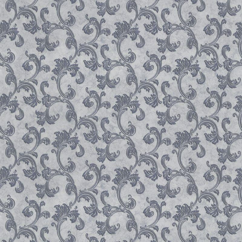 Обои виниловые на флизелиновой основе Авангард Gaudi 46-114-12<br>Бренд: Авангард; Страна производитель: Россия; Коллекция: Gaudi; Длина рулона: 10 м; Ширина рулона: 1,06 м; Площадь рулона: 10,6 м?; Тип обоев: Виниловые на флизелиновой основе; Материал поверхности: Винил горячего тиснения; Материал основы: Флизелин; Тип рисунка: Вензеля; Фактура: Гладкая; Стиль: Модерн; Стиль: Арт-деко; Стиль: Винтаж; Окрашивание: Не красят; Нанесение клея: На стену; Тип помещения: Прихожая и коридор; Тип помещения: Спальня; Тип помещения: Гостиная; Цветовая гамма: Серый; Дизайн: Вензеля и узоры;