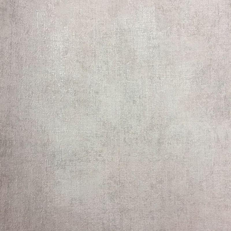 Обои виниловые на флизелиновой основе Авангард Liberty Colors 46-143-08<br>Бренд: Авангард; Коллекция: Liberty; Длина рулона: 10 м; Тип обоев: Виниловые на флизелиновой основе; Материал поверхности: Винил горячего тиснения; Материал основы: Флизелин; Нанесение клея: На стену;
