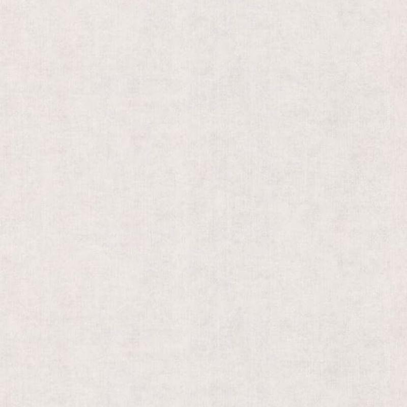 Обои виниловые на флизелиновой основе Авангард Liberty Colors 46-143-10<br>Бренд: Авангард; Коллекция: Liberty; Длина рулона: 10 м; Тип обоев: Виниловые на флизелиновой основе; Материал поверхности: Винил горячего тиснения; Материал основы: Флизелин; Нанесение клея: На стену;
