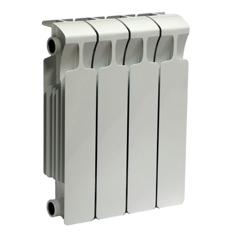 Радиатор биметаллический RIFAR Monolit 350 4 секции НП прав (MVR)Биметаллический&amp;nbsp;радиатор&amp;nbsp;RIFAR&amp;nbsp;Monolit&amp;nbsp;350&amp;nbsp;х&amp;nbsp;4&amp;nbsp;сек&amp;nbsp;(MVR)<br><br>Литой&amp;nbsp;биметаллический&amp;nbsp;радиатор&amp;nbsp;с&amp;nbsp;нижним&amp;nbsp;правым&amp;nbsp;подключением&amp;nbsp;на&amp;nbsp;4&amp;nbsp;секции&amp;nbsp;для&amp;nbsp;использования&amp;nbsp;в&amp;nbsp;отопительных&amp;nbsp;системах&amp;nbsp;<br><br>многоквартирных&amp;nbsp;домов&amp;nbsp;или&amp;nbsp;административных&amp;nbsp;зданий.<br><br>НАЗНАЧЕНИЕ:<br><br>Установка&amp;nbsp;в&amp;nbsp;системе&amp;nbsp;отопления&amp;nbsp;многоквартирного&amp;nbsp;дома&amp;nbsp;или&amp;nbsp;офисного&amp;nbsp;здания;<br>Работа&amp;nbsp;с&amp;nbsp;любым&amp;nbsp;теплоносителем&amp;nbsp;-&amp;nbsp;незамерзающая&amp;nbsp;жидкость,&amp;nbsp;масло,&amp;nbsp;пар&amp;nbsp;или&amp;nbsp;вода;<br>Возможно&amp;nbsp;использование&amp;nbsp;в&amp;nbsp;помещениях&amp;nbsp;любого&amp;nbsp;назначения,&amp;nbsp;в&amp;nbsp;том&amp;nbsp;числе&amp;nbsp;в&amp;nbsp;школах&amp;nbsp;и&amp;nbsp;медицинских&amp;nbsp;учреждениях;<br>Подходит&amp;nbsp;для&amp;nbsp;помещений&amp;nbsp;с&amp;nbsp;относительной&amp;nbsp;влажностью&amp;nbsp;воздуха&amp;nbsp;не&amp;nbsp;более&amp;nbsp;75%;<br>Проведение&amp;nbsp;системы&amp;nbsp;отопления&amp;nbsp;с&amp;nbsp;нуля&amp;nbsp;или&amp;nbsp;замена&amp;nbsp;старых&amp;nbsp;радиаторов.<br><br>ПРЕИМУЩЕСТВА:<br><br>Оперативная&amp;nbsp;регулировка&amp;nbsp;температуры&amp;nbsp;в&amp;nbsp;помещении;<br>Устойчивость&amp;nbsp;к&amp;nbsp;коррозии&amp;nbsp;-&amp;nbsp;выдерживает&amp;nbsp;агрессивный&amp;nbsp;теплоноситель&amp;nbsp;без&amp;nbsp;поломок;<br>Максимальный&amp;nbsp;допустимый&amp;nbsp;нагрев&amp;nbsp;теплоносителя&amp;nbsp;-&amp;nbsp;135&amp;nbsp;градусов;<br>Долговечность&amp;nbsp;и&amp;nbsp;надежность&amp;nbsp;-&amp;nbsp;литая&amp;nbsp;стальная&amp;nbsp;конструкция,&amp;nbsp;толстые&amp;nbsp;стенки&amp;nbsp;коллектора,&amp;nbsp;срок&amp;nbsp;службы&amp;nbsp;при&