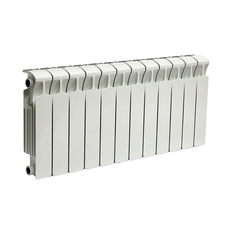 Радиатор биметаллический RIFAR Monolit 500 12 секций НП прав (MVR)Биметаллический&amp;nbsp;радиатор&amp;nbsp;RIFAR&amp;nbsp;Monolit&amp;nbsp;500&amp;nbsp;х&amp;nbsp;12&amp;nbsp;сек&amp;nbsp;(MVR)<br><br>Литой&amp;nbsp;биметаллический&amp;nbsp;радиатор&amp;nbsp;с&amp;nbsp;нижним&amp;nbsp;правым&amp;nbsp;подключением&amp;nbsp;на&amp;nbsp;12&amp;nbsp;секций&amp;nbsp;для&amp;nbsp;использования&amp;nbsp;в&amp;nbsp;отопительных&amp;nbsp;системах<br><br>&amp;nbsp;многоквартирных&amp;nbsp;домов&amp;nbsp;или&amp;nbsp;административных&amp;nbsp;зданий.<br><br>НАЗНАЧЕНИЕ:<br><br>Установка&amp;nbsp;в&amp;nbsp;системе&amp;nbsp;отопления&amp;nbsp;многоквартирного&amp;nbsp;дома&amp;nbsp;или&amp;nbsp;офисного&amp;nbsp;здания;<br>Работа&amp;nbsp;с&amp;nbsp;любым&amp;nbsp;теплоносителем&amp;nbsp;-&amp;nbsp;незамерзающая&amp;nbsp;жидкость,&amp;nbsp;масло,&amp;nbsp;пар&amp;nbsp;или&amp;nbsp;вода;<br>Возможно&amp;nbsp;использование&amp;nbsp;в&amp;nbsp;помещениях&amp;nbsp;любого&amp;nbsp;назначения,&amp;nbsp;в&amp;nbsp;том&amp;nbsp;числе&amp;nbsp;в&amp;nbsp;школах&amp;nbsp;и&amp;nbsp;медицинских&amp;nbsp;учреждениях;<br>Подходит&amp;nbsp;для&amp;nbsp;помещений&amp;nbsp;с&amp;nbsp;относительной&amp;nbsp;влажностью&amp;nbsp;воздуха&amp;nbsp;не&amp;nbsp;более&amp;nbsp;75%;<br>Проведение&amp;nbsp;системы&amp;nbsp;отопления&amp;nbsp;с&amp;nbsp;нуля&amp;nbsp;или&amp;nbsp;замена&amp;nbsp;старых&amp;nbsp;радиаторов.<br><br>ПРЕИМУЩЕСТВА:<br><br>Нижнее&amp;nbsp;подключение&amp;nbsp;позволяет&amp;nbsp;скрыть&amp;nbsp;трубы,&amp;nbsp;это&amp;nbsp;придает&amp;nbsp;системе&amp;nbsp;отопления&amp;nbsp;более&amp;nbsp;эстетичный&amp;nbsp;вид&amp;nbsp;и&amp;nbsp;экономит&amp;nbsp;пространство;<br>Оперативная&amp;nbsp;регулировка&amp;nbsp;температуры&amp;nbsp;в&amp;nbsp;помещении;<br>Устойчивость&amp;nbsp;к&amp;nbsp;коррозии&amp;nbsp;-&amp;nbsp;выдерживает&amp;nbsp;агрессивный&amp;nbsp;теплоноситель&amp;nbsp;без&amp;nbsp;поломок;<br>Максимальный&amp;nbsp;допустимый&amp;nbsp;нагрев&amp;nbsp;теплоносителя&amp
