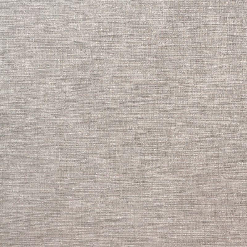 Обои виниловые на флизелиновой основе ЭлизиумЭлли Е26204<br>Бренд: Elysium; Коллекция: Элли; Артикул: Е 26204; Длина рулона: 10 м; Ширина рулона: 1,06 м; Тип обоев: Виниловые на флизелиновой основе; Материал поверхности: Винил горячего тиснения; Материал основы: Флизелин; Окрашивание: Не красят; Нанесение клея: На стену; Дизайн: Однотонный;