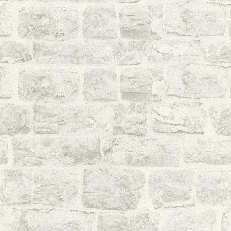 Обои виниловые на флизелиновой основе Erismann Loft#1 5264-31<br>Бренд: Erismann; Коллекция: Loft; Артикул: 5264-31; Длина рулона: 10 м; Ширина рулона: 1,06 м; Площадь рулона: 10,6 м?; Тип обоев: Виниловые на флизелиновой основе; Материал поверхности: Винил горячего тиснения; Материал основы: Флизелин; Окрашивание: Не красят; Нанесение клея: На стену;