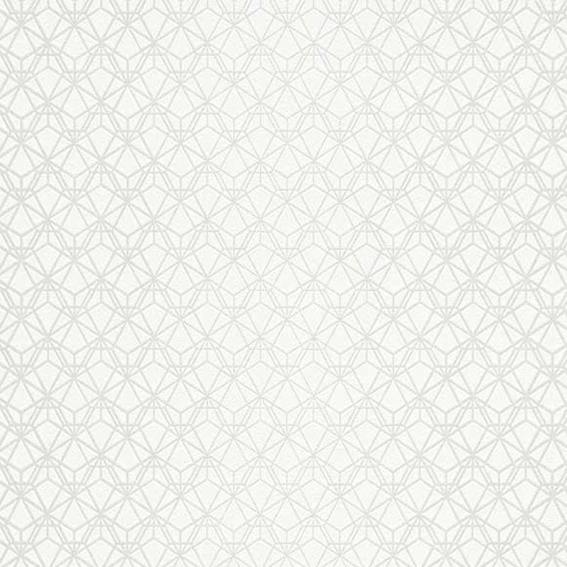 Обои виниловые на флизелиновой основе Erismann Arcano 5259-01<br>Бренд: Erismann; Коллекция: Arcano; Артикул: 5259-01; Длина рулона: 10 м; Ширина рулона: 1,06 м; Тип обоев: Виниловые на флизелиновой основе; Материал поверхности: Винил горячего тиснения; Материал основы: Флизелин; Окрашивание: Не красят; Нанесение клея: На стену; Дизайн: Однотонный;