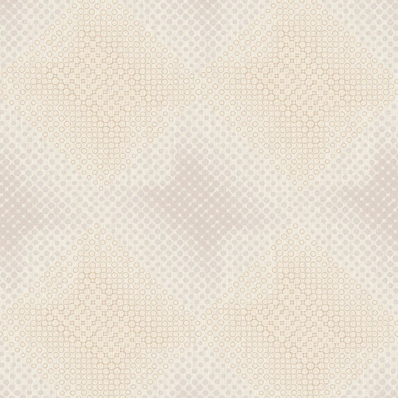 Обои виниловые на флизелиновой основе Erismann Sonata 4371-2<br>Бренд: Erismann; Коллекция: Sonata; Длина рулона: 10 м; Ширина рулона: 1,06 м; Тип обоев: Виниловые на флизелиновой основе; Материал поверхности: Винил горячего тиснения; Материал основы: Флизелин; Окрашивание: Не красят; Нанесение клея: На стену; Дизайн: Однотонный;