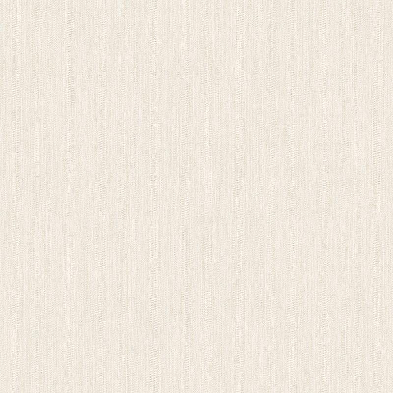 Обои виниловые на флизелиновой основе Erismann Sonata 4372-2<br>Бренд: Erismann; Коллекция: Sonata; Длина рулона: 10 м; Ширина рулона: 1,06 м; Тип обоев: Виниловые на флизелиновой основе; Материал поверхности: Винил горячего тиснения; Материал основы: Флизелин; Окрашивание: Не красят; Нанесение клея: На стену; Дизайн: Однотонный;