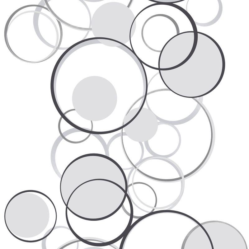 Обои виниловые на флизелиновой основе Erismann Victoria 4354-6<br>Бренд: Erismann; Коллекция: Victoria; Длина рулона: 10 м; Ширина рулона: 1,06 м; Тип обоев: Виниловые на флизелиновой основе; Материал поверхности: Винил горячего тиснения; Материал основы: Флизелин; Окрашивание: Не красят; Нанесение клея: На стену; Дизайн: Геометрия;