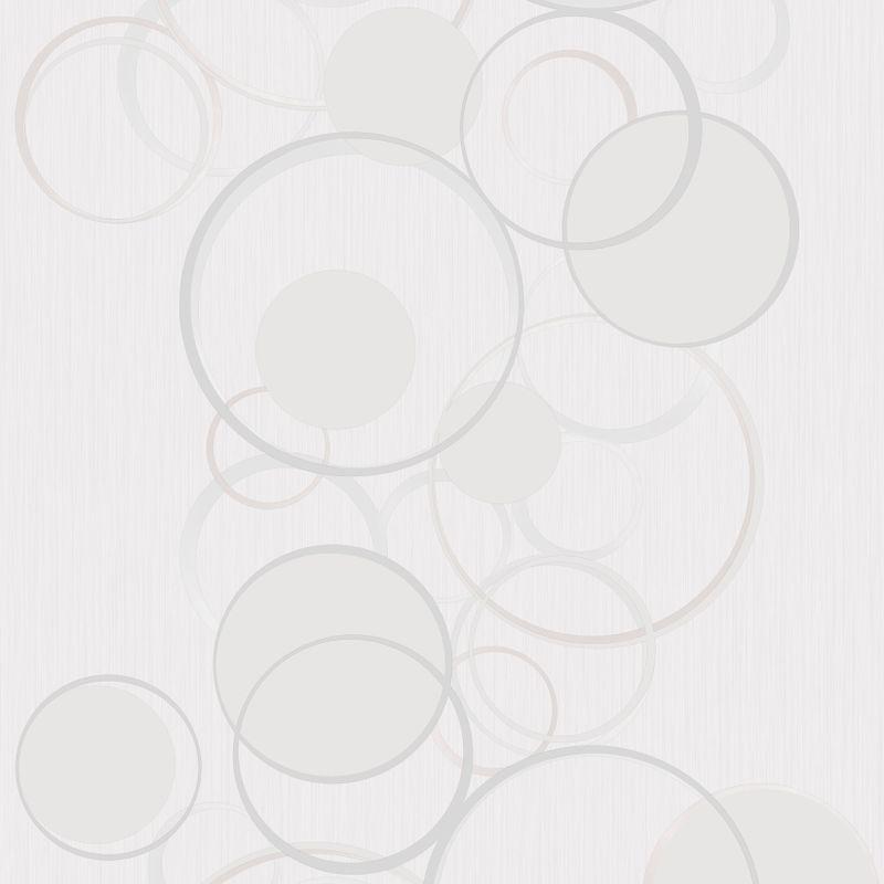 Обои виниловые на флизелиновой основе Erismann Victoria 4354-2<br>Бренд: Erismann; Коллекция: Victoria; Длина рулона: 10 м; Ширина рулона: 1,06 м; Тип обоев: Виниловые на флизелиновой основе; Материал поверхности: Винил горячего тиснения; Материал основы: Флизелин; Окрашивание: Не красят; Нанесение клея: На стену;