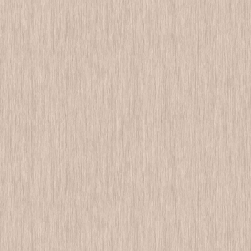 Обои виниловые на флизелиновой основе Erismann Victoria 3434-5<br>Бренд: Erismann; Коллекция: Victoria; Длина рулона: 10 м; Ширина рулона: 1,06 м; Тип обоев: Виниловые на флизелиновой основе; Материал поверхности: Винил горячего тиснения; Материал основы: Флизелин; Окрашивание: Не красят; Нанесение клея: На стену;