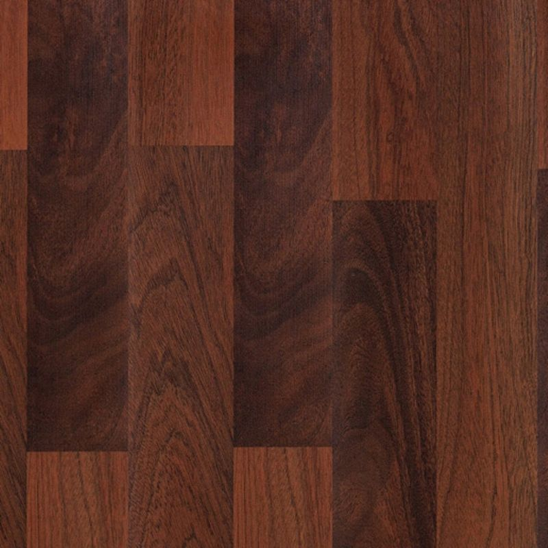 Купить Ламинат Tarkett Robinson Махагони, Темно-коричневый, 504035074, Россия