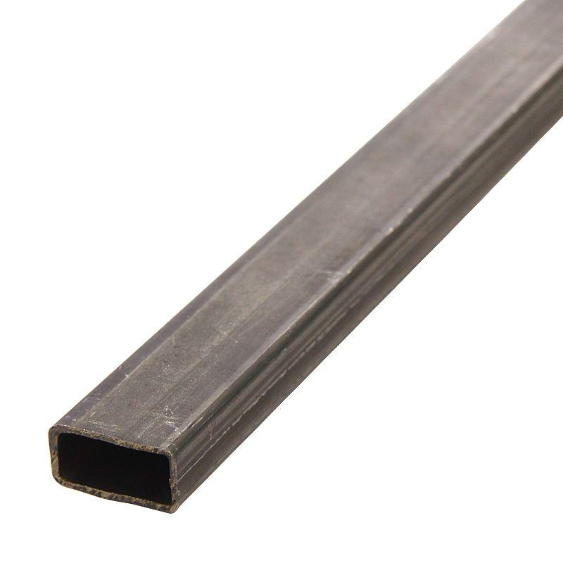 Труба профильная 40х20х1,5 мм, 3 мПредназначена для использования в качестве элементов различных конструкций - строительных лесов, ограждений, опор, колонн и перекрытий, для создания прочных каркасов и т.д.<br><br>Состав: сталь марки Ст.3 (сталь углеродистая обыкновенного качества).<br><br>В тонне: ~588,2 м/п.<br>Производитель: Россия<br><br>Сопутствующие: грунт ГФ-021, кисти, эмаль по металлу, круг по металлу.<br>Материал: Сталь; Форма сечения: Прямоугольная; Способ изготовления: Горячекатаный; Назначение: Для металлоконструкций; Толщина стенки: 1,5 мм; Ширина: 40 мм; Высота: 20 мм; Длина: 3 м; Стандарт: Гост 8645-68;