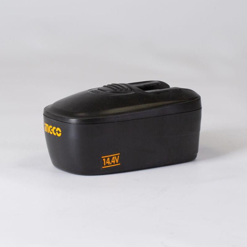 Аккумулятор для шуруповерта INGCO BAT08144