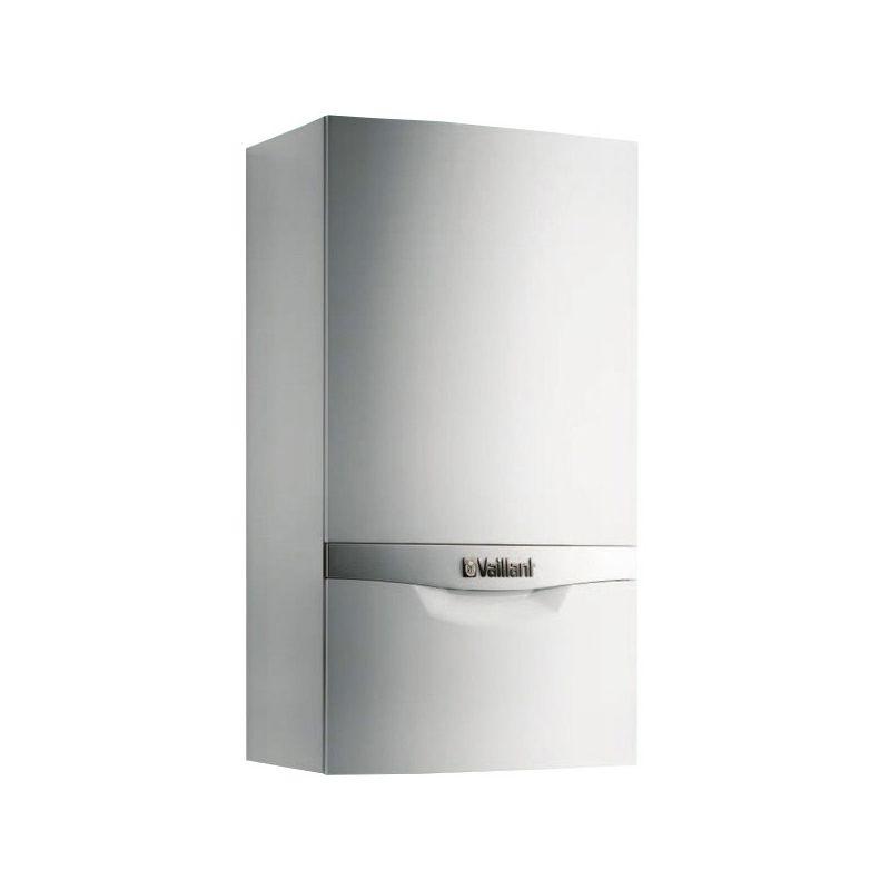 Купить Котел настенный газовый Vaillant VUW 200/5-5 atmoTEC plus (0010015259), Германия
