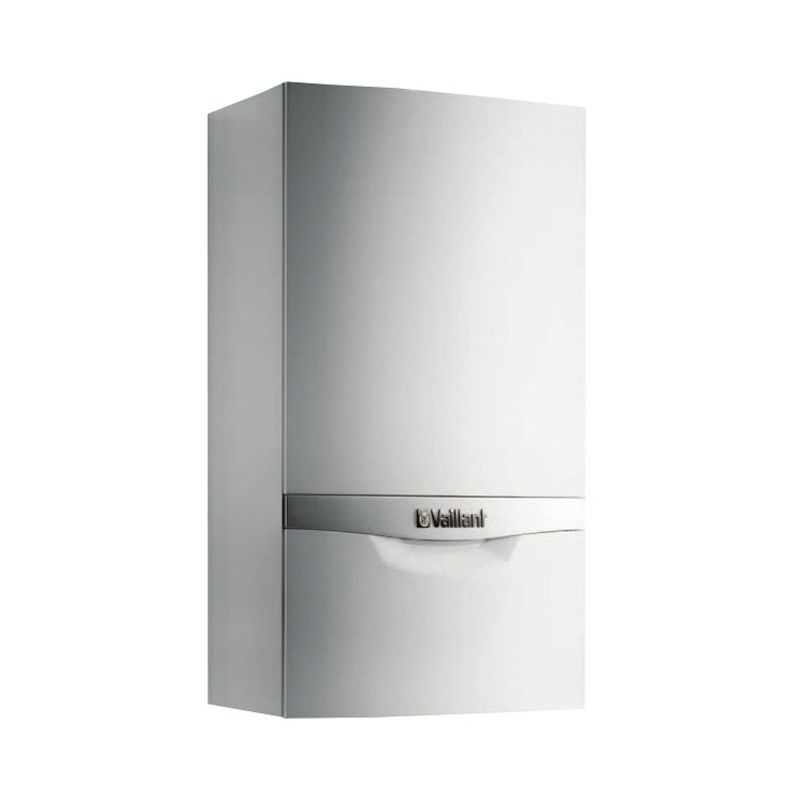 Купить Котел настенный газовый Vaillant VU 362/5-5 turboTEC plus (0010015258), Германия
