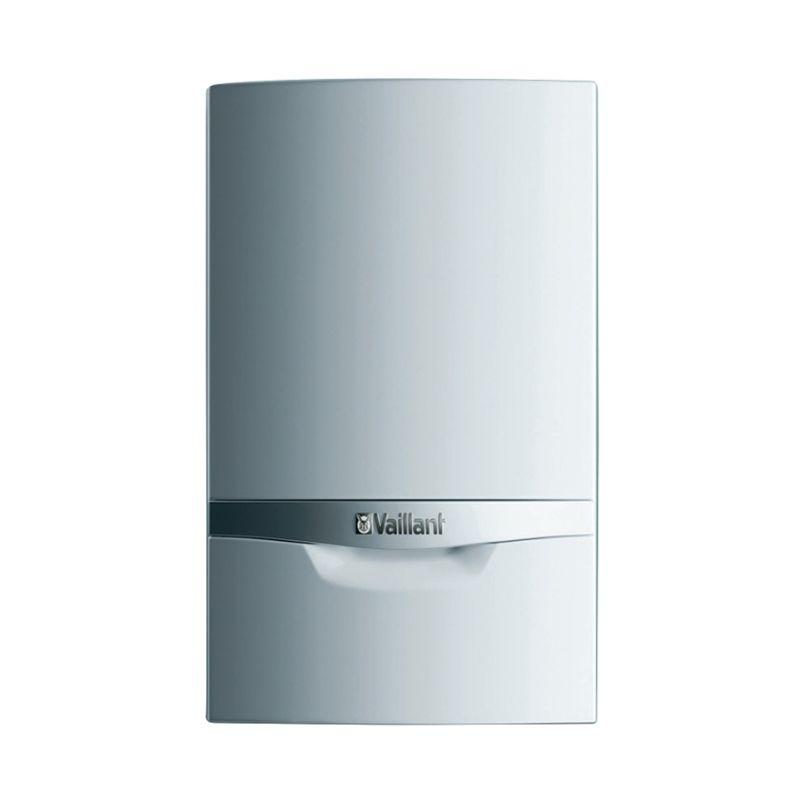 Купить Котел настенный газовый Vaillant ecoTEC plus VUW INT IV 246/5-5 H (0010021965), Германия