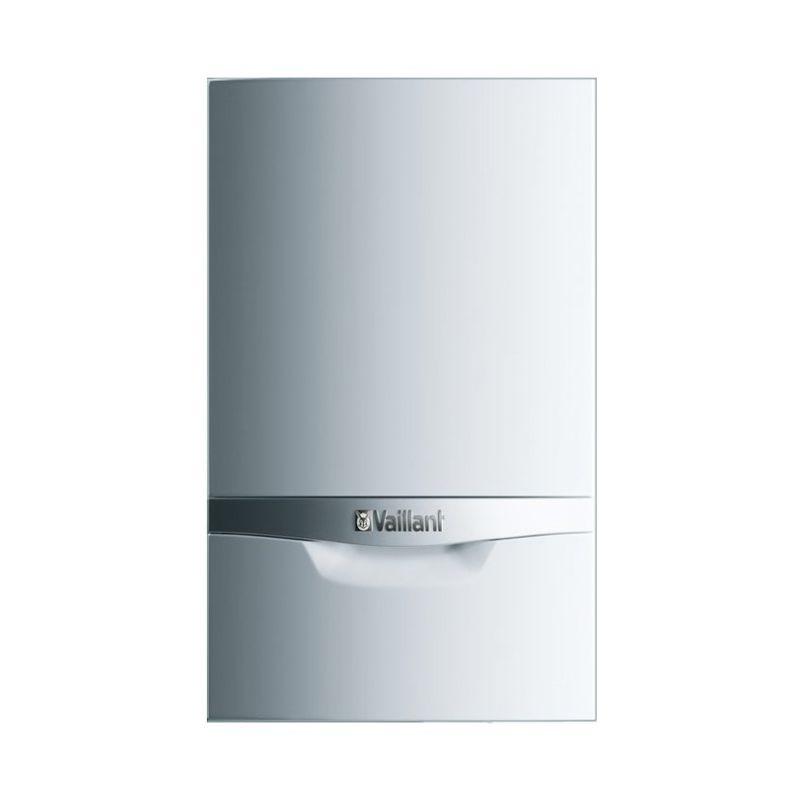 Купить Котел настенный газовый Vaillant ecoTEC plus VU INT IV 246/5-5 H (0010021961), Германия