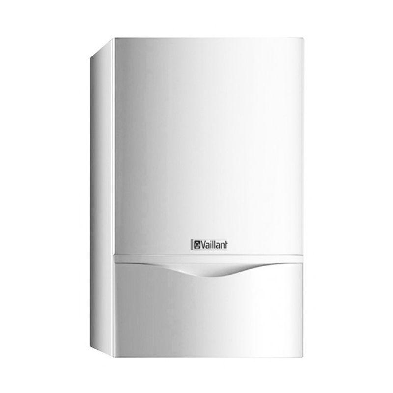 Купить Котел настенный газовый Vaillant ecoTEC plus VU 1006/5-3 (0010015578), EcoTEC plus VU 1006/5-5, Германия