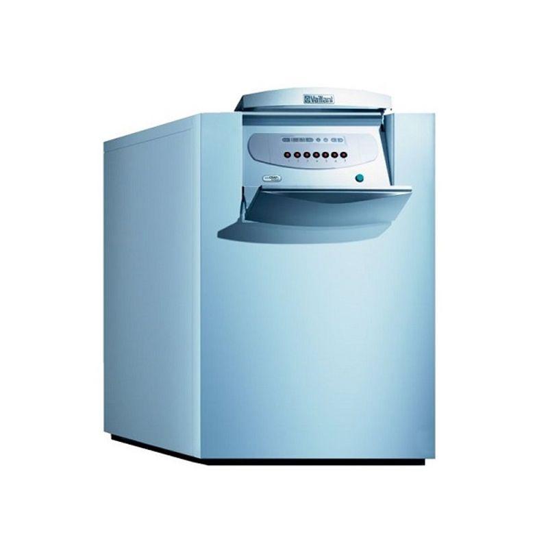 Купить Котел напольный газовый Vaillant ecoCRAFT exclusiv VKK1606/3-E (0010016462), EcoCRAFT exclusiv VKK 1606/3-E, Германия