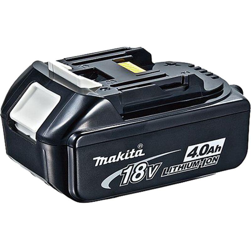 Аккумулятор MAKITA 197267-0