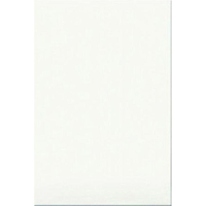 Плитка керамическая настенная 20х30 белая (1 сорт)<br>Цвет: Белый; Длина: 300 мм; Ширина: 200 мм; Назначение: Для стен; Область применения: Для гостиной; Область применения: Для кухни; Область применения: Для ванной; Область применения: Для балкона;