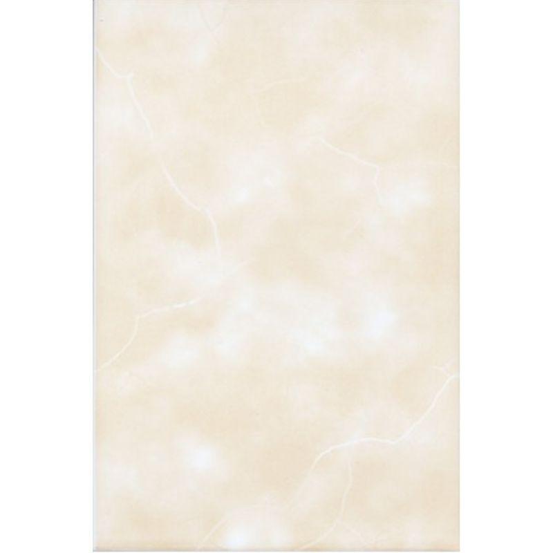 Купить Плитка керамическая настенная 20х30 Мальта песочная (1 сорт), Бежевый